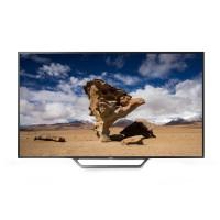 harga Sony - Smart Tv - 55 Inch - Full Hd -  Kdl-55w650d Tokopedia.com