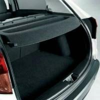 Jual Tonue Honda HRV/Rak bagasi Honda HRV-Aksesoris Honda HRV Murah