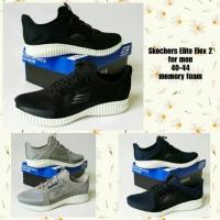 Skechers Muzzin 3 new model size 40-44