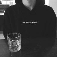 Jaket/Sweater/Hoodie Tumblr 1