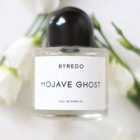 PARFUM ORIGINAL MOJAVE GHOST (unisex) REJECT/TESTER