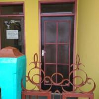 Harga Rumah Minimalis DaftarHarga.Pw