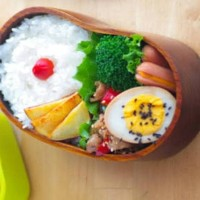 Catering Makanan Sehat Diet program diet 10kg 15kg 20kg terbukti!!!