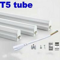 Lampu T5 TL Led Etalase Led Tube Kitchen Set 30 cm neon box