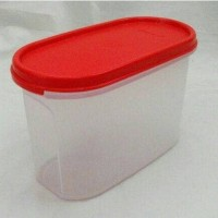 Modular Mates Oval 2/MM Oval 2 Tupperware