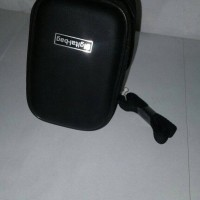tas kamera digital for sony nikon canon olympus