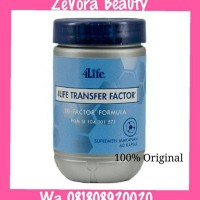 4LIFE TRANSFER FACTOR ADVANCE PLUS ORIGINAL