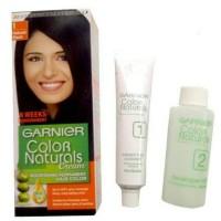 Garnier Color naturals / Semir Rambut