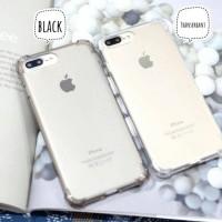anti crack case casing anti shock hp iphone 5/5s/se/6/6s/6+/6s+/7/7+