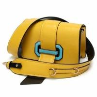 Harga tas selempang pusat grosir tas batam murah tas impor tas wanita | Pembandingharga.com