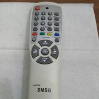 Remote tv tabung SAMSUNG