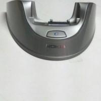 Nokia DT -5  boomerang nokia 9500 Original