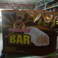 Extra Joss Blend Bar