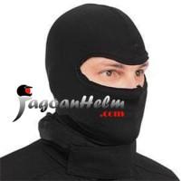 Masker Helm sarung penutup Kepala Balaclava Alpinestar