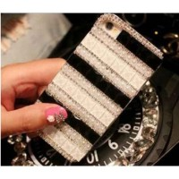 diamond swarovski blink case hp samsung a3 a5 a7 a8 a9 2015 2016 201
