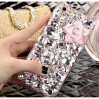 rhinestones diamond blinkcase blingcase bling case hp asus zenfone g