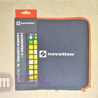 Novation Launchpad MKII Sleeve Bag Zeal musik Jogja