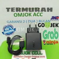 100% Original Charger casan charger ASUS Zenfone 2 4 5 6 C GO