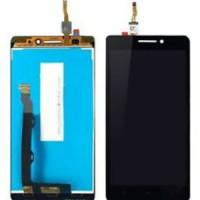 LCD FULLSET TOUCHSCREEN LENOVO A7000A ORIGINAL