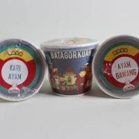 Batagor Kuah Cup Maichi