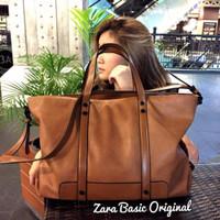 SPESIAL tas zara online shop 2017