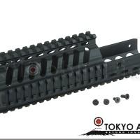 KWA Kriss Vector GBB GBBR Rail RIS RAS Tokyo Arms