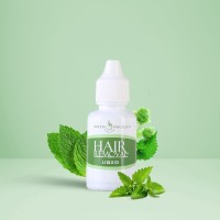 Obat Penghilang Dan Perontok Bulu Ketiak Kaki Tangan Green Angelica