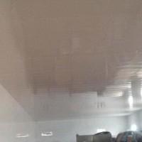 Shunda Plafon PVC 8mm