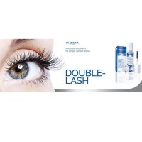 Mavala Double lash 10ml Original Made in Swiss Serum Pemanjang Bulu