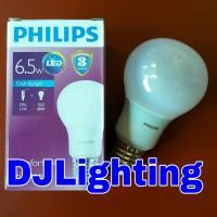 Jual Lampu philips LED 7 watt putih Murah