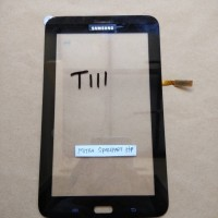 Touchscreen Samsung Galaxy Tab 3 Lite SM T111 ORIGINAL