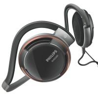 Philips Neckband Headphones SHS5200 Original
