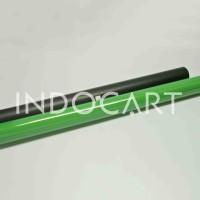 OPC Drum - F - Xerox DocuPrint C2255 / C5005