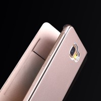 Xiaomi Redmi Note 4x 4 Note4/ Pro Flip Wallet Leather Cover Case Kulit