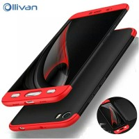 harga Xiaomi Mi5 Mi5 Mi 5 Pro Hardcase Standtone Case Cover Casing Pasir Tokopedia.com