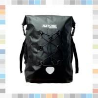 harga Nature Dry Bag Taft 30l Backpack Tokopedia.com