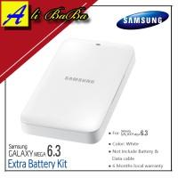 Desktop Charger Handphone Samsung Galaxy Mega 6.3 i9200 Cas HP Docking