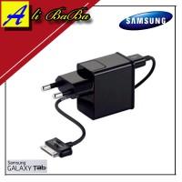 Charger Tab Samsung Galaxy Tab S Tab 1 2 7 8.9 10.1 Inch Cas Samsung