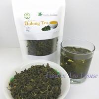 Oolong tea teh oolong Tie Guan Yin 60 gram