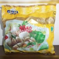 Jual Baso Sapi Super Special eSseM Food/Frozen Food/Makanan Beku Murah