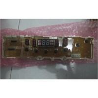 PCB MODUL MESIN CUCI 1 TABUNG LG 7 TOMBOL WF L801TC WF A1000TC