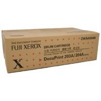 Fuji Xerox CWAA0648 /DocuPrint DP 203A