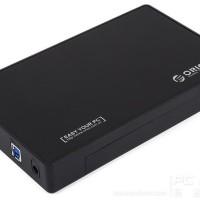 ORICO 3588US3 3 5 Inch USB 3 0 HDD Enclosure HDD Case 3 5 USB 3 0