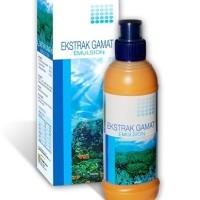 [ Original ] K Link Gamat Extract Emulsion