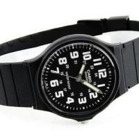 jam tangan anak-anak/wanita analog casio original garansi 1 th