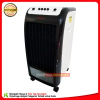AIR COOLER MAYAKA CO-028 JY - Pendingin Udara Kipas Angin