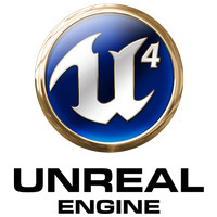 Harga unreal engine v4 software games with powerful graphics | WIKIPRICE INDONESIA