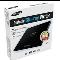 SAMSUNG BLURAY SE-506 .External Slim Blu-Ray Drive.
