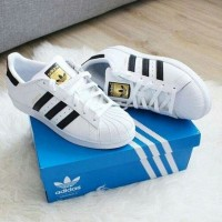 Harga Sepatu Adidas Superstar Travelbon.com