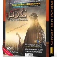 Umar bin Khatab | Omar bin Khatab DVD (Episode 01-30)